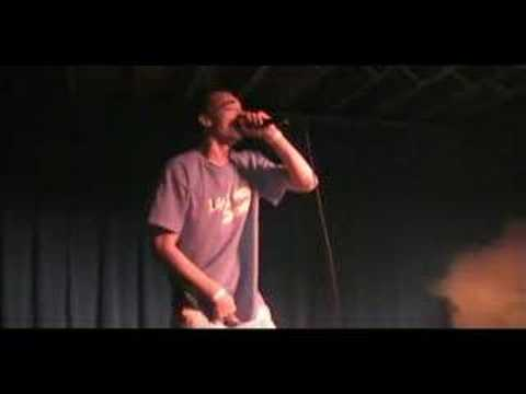 814 hip hop show ( Video 5 ) Erie Pa