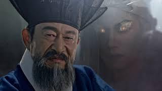 태고신이담: 신의한수 론칭 기념 영상오픈