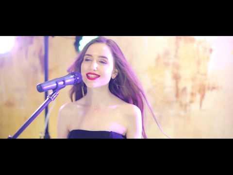 Музичний гурт LaJam, відео 1