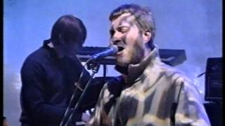 Doves - Cedar Room (live on Later)