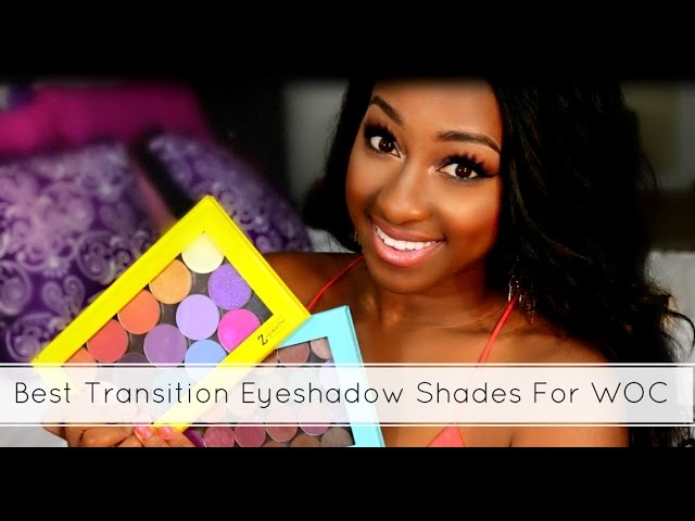 Transition-eyeshadows-for-brown-skin