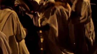 preview picture of video 'Touggourt, Nas ElHadra      07      تقرت ناس الحدرة'
