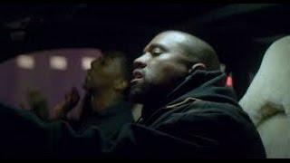 Kanye West x Desiigner 'Panda' [Behind The Scenes]
