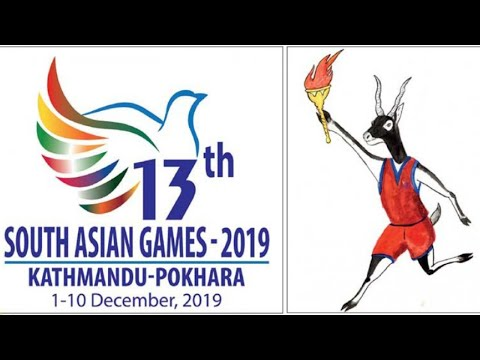 Boxing Finals Live - 13th South Asian Games 2019