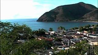 1999 Isla Margerita Venezuela