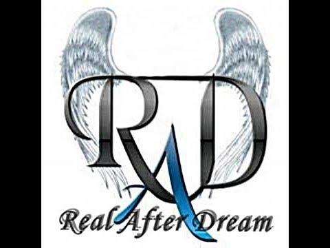 Download RAD Band - Takkan Sia Sia @Studio 77 Bogor HD Mp4 3GP Video and MP3