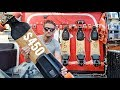 Download Youtube: $450 BOOSTED BOARD REVIEW