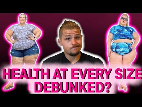 La pubertà aiuta a perdere peso