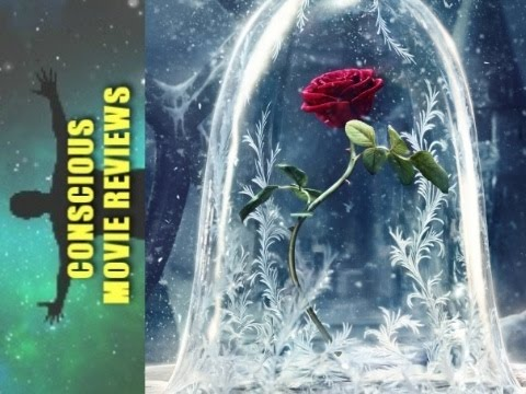 mp4 Beauty Beast Rose Meaning, download Beauty Beast Rose Meaning video klip Beauty Beast Rose Meaning