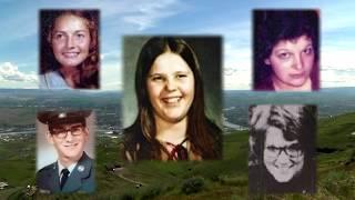 Where is Christina White? KLEW News Three Part Series