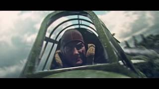 VideoImage1 303 Squadron: Battle of Britain