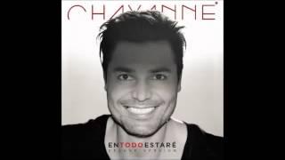 Tubuduru - Chayanne -En Todo Estaré - Deluxe 2014