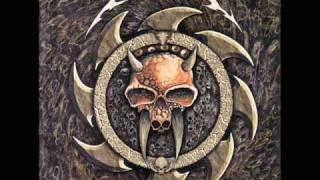 Terrorwheel - Redeemer