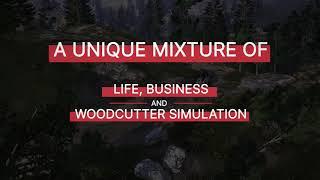 VideoImage1 Lumberjack's Dynasty