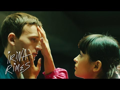 Irina Rimes & The Motans – Cel mai bun dj Video