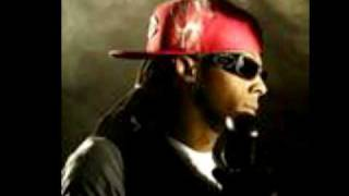 Lil Wayne-Rain Man (Strip Club Anthem) feat. Ya Boy w/lyrics