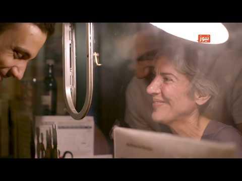 وائل المهتدي لاجئ سوري في ألمانيا