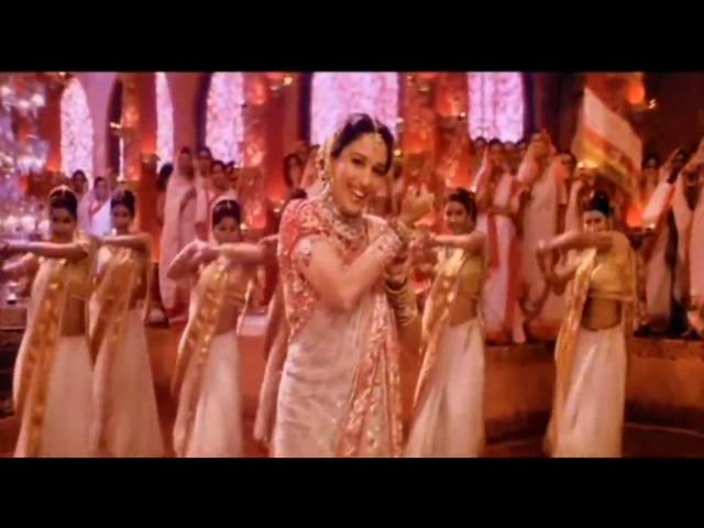 Best Bollywood dance scenes in Hindi movies