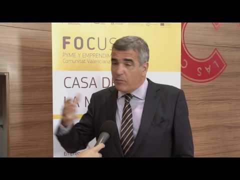 Entrevista a Adolfo Utor, presidente de la naviera Balearia[;;;][;;;]