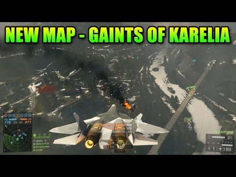 giants of karelia map