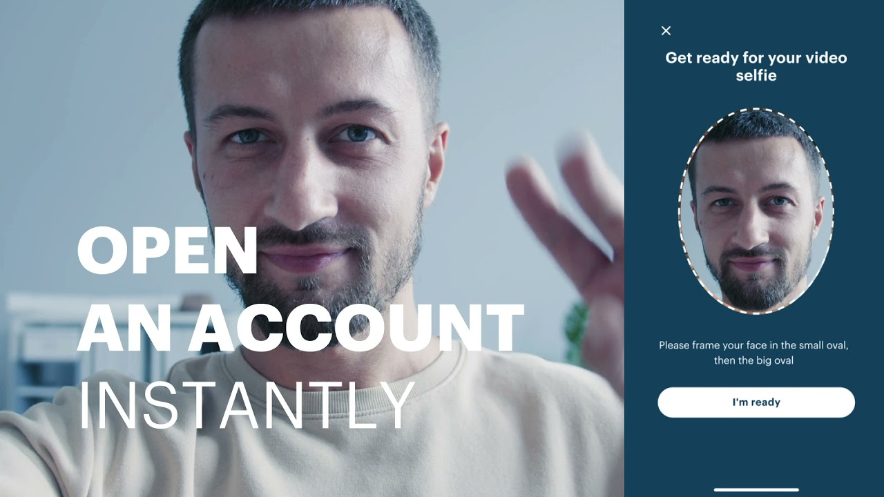 FAB Get an Account or Charge Card in Minutes thumbnail