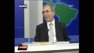 BARIŞ TV.