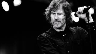 "Mark Lanegan ""Bombed"""