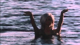 Серебряная пряжа Каролины. Фильм. 1984.