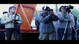 Кстово 2010. Православная выставка-ярмарка. Клип