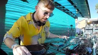 Patrick Topping - Live @ Riva Day Party 2019