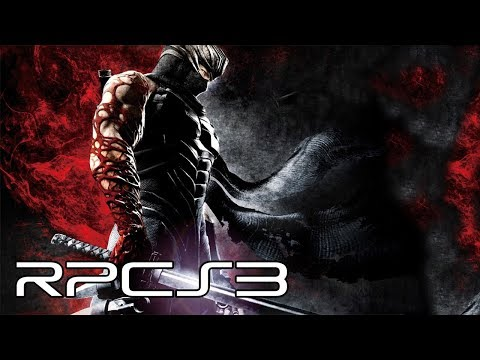 Rpcs3 open-source sony playstation 3 emulator | [PS3 Emulator] RPCS3