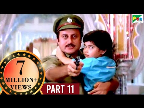 Alif Laila Part 141 - Youtube Download