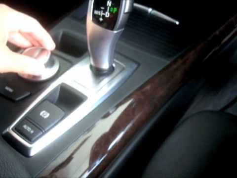 2009 BMW X5 xDrive30i Full Vehicle Tour