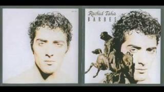 تحميل اغاني 9-Rachid Taha - enti we ana MP3