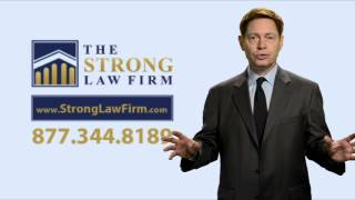 Understanding Bankruptcy in Virginia When Owning a Business