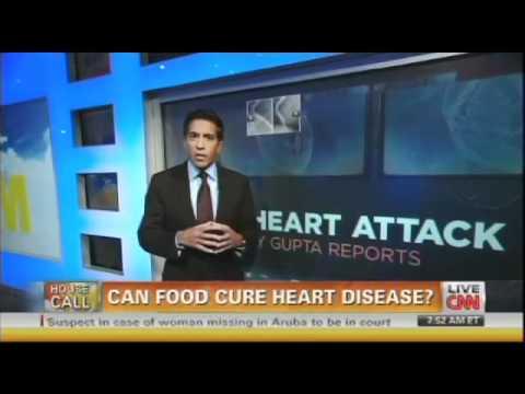 Ar česnakai naudingi širdies sveikatai