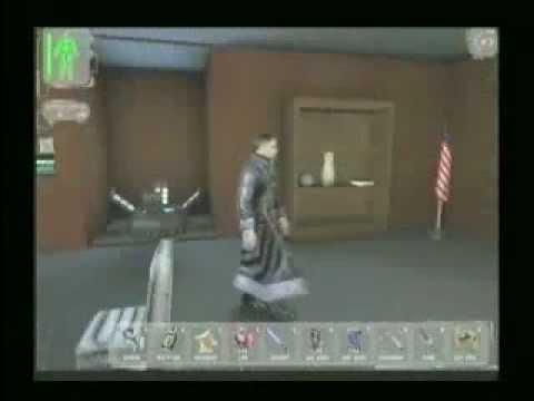 Deus Ex: GOTY (PC) - Steam Key - GLOBAL - 1