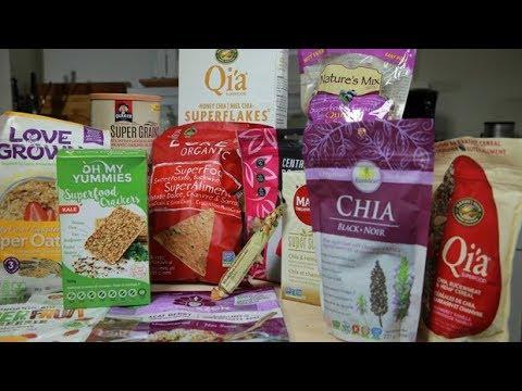 Organický toner proti stárnutí