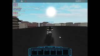 roblox ro ghoul script pastebin - TH-Clip