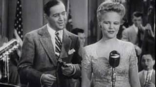 Why Don't You Do Right - Peggy Lee - Benny Goodman Orch 1943