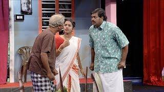 Cinema Chirima I Aarthi kondu keerthi ketta Karthikeyan I Mazhavil Manorama