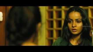 Karimedu - Trailer - Pooja Gandhi, Priyanka Kothari, Raghu Mukherjee, Makarand Deshpande