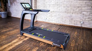 5 Best Treadmill For Home use 2020