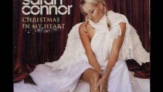 Sarah Connor-Christmas in my heart