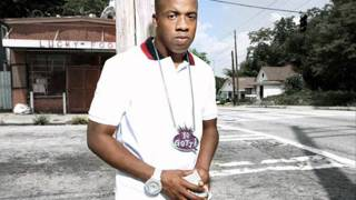 Yo Gotti ft. Gucci Mane & Juelz Santana - Colors (New Music December 2011)