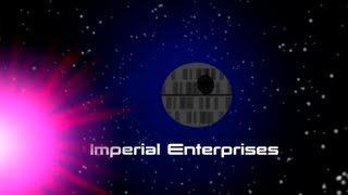 Imperial Enterprises