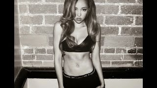 Tinashe - 2 On Ft. Drake & Schoolboy Q (Remix)