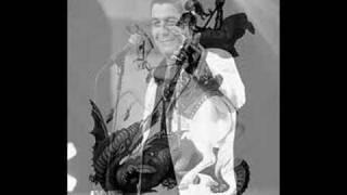 Zeca Pagodinho ''Ogum''