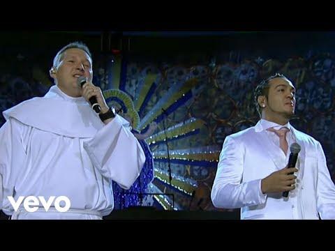 Hoje Livre Sou (part. Belo) - Padre Marcelo Rossi