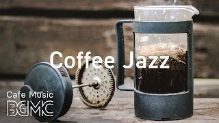 Coffee Jazz - Relaxing Lounge Bar Jazz Hip Hop - Smooth & Exquisite Jazz Beats